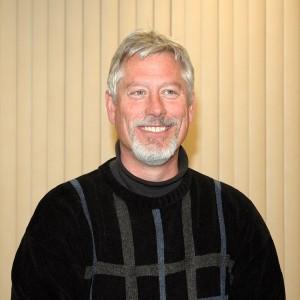 Steve Thaler