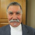 Edward Montanucci