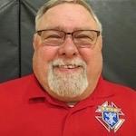 Deacon Bill Henderson