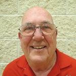 Jerry Dunagan