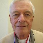 Jim Baushke