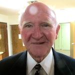 Bill McKenzie