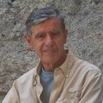 Dick Morissette